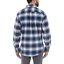 Jachs-Men-039-s-Brawny-Flannel-Work-Shirt-Cotton-Button-Down-Long-VARIETY-Size-amp-Color thumbnail 5