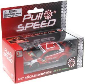 Carrera-Pull-Speed-17341-DTM-Audi-RS5-R-Rast-No-33