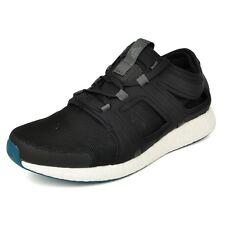 f36995d3fbf49b item 1 Mens ADIDAS Climachill Rocket Running Shoes Adidas Clima Cool Shoes  NEW -Mens ADIDAS Climachill Rocket Running Shoes Adidas Clima Cool Shoes NEW