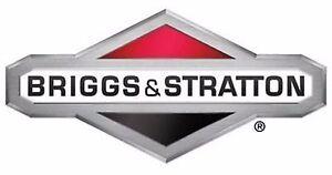 Genuine Briggs /& Stratton 792022 Fuel Transfer Tube Replaces 790030