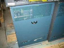 CISCO WS-C6009 loaded with WS-X6348