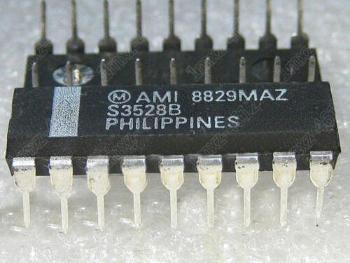 2pcs new  S3528B