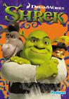 Shrek 3 Activity Annual: 2007 by Pedigree Books Ltd (Paperback, 2007)