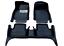 Car Floor Mats For 2016-2018 BUICK Envision Liner Front /& Rear carpet Mat