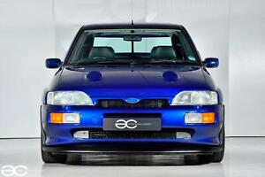 Absolutely-Stunning-Ford-Escort-RS-Cosworth-2k-Miles-From-New-SOLD