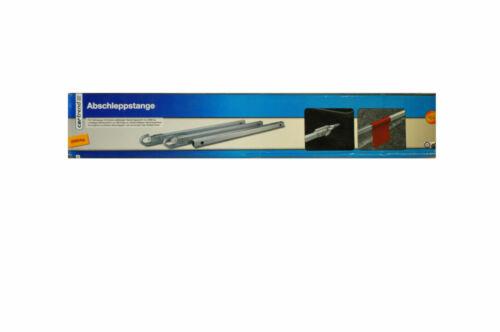 Cartrend Abschleppstange 50163
