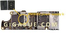 PM8028 Management small Power Supply ic chip su scheda madre per iphone 4S