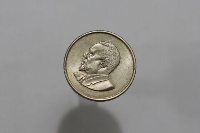 /'AU  50/' Lincoln Cent 1958-D /'EF  40/'