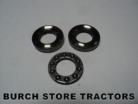 Governor Thrust Bearing For Farmall 140 130 Super A 100 A B Bn C 200 Tractor