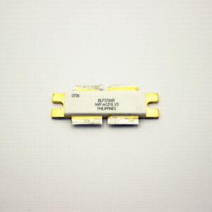 Details about BLF578XR BLF578 1200WLDMOSpowertransistor HFto500MHz band