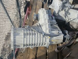 2009-2017-Volkswagon-VW-Tiguan-Transfer-Case-Assembly-Auto-2-0l-Turbo-AWD-4X4