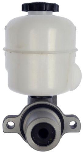 Master Cylinder for Ford F-150 04-08 M630001 MC390811 4L3Z2140AC 4L3Z2140AC