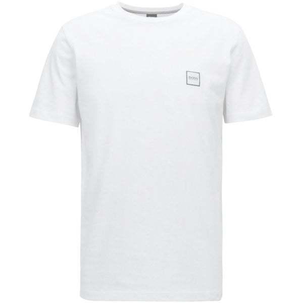 Boss orange Tales Plain T-Shirt White 100 50389384