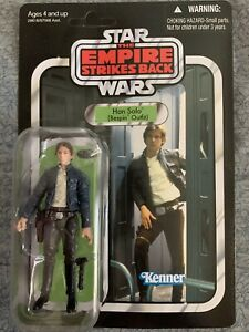 STAR-WARS-ESB-Han-Solo-Bespin-Fatigues-VC50-Vintage-Collection-C-8-5-Unpunched