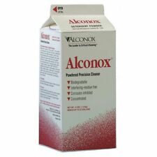 Alconox 1104 1 Detergent4 Lb