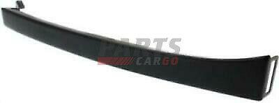 New Driver Side Upper Headlight Filler For Toyota 4Runner 2003-2005 TO1214101