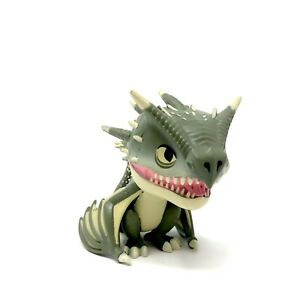 Funko Mystery Minis Harry Potter Series 2 Hungarian Horntail Dragon Vinyl Figure