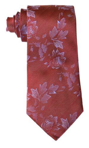 Magnoli Clothiers Doctor Who Style Sontaran Pure Silk Tie