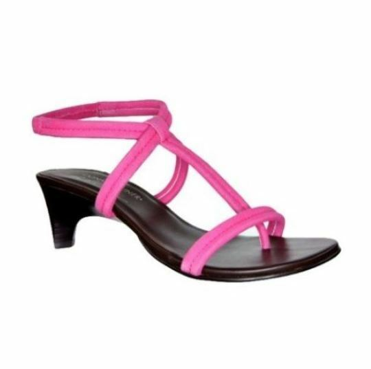 Women's Rivet Strap Casual Flats Heel hollow Out Slip Punk On Punk Slip Gothic Slippers 5210a8