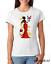 T-shirt Zodiac Signe Femme Premium T Shirt Astrologie symbole cadeau d/'anniversaire pour son