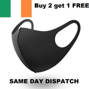 Face-Mask-Reusable-amp-Washable-Same-Day-Dispatch-Retail-Pack