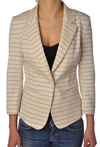Merci-Outerwear-Jackets-woman-762117C180600