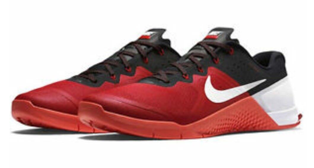 Nike sportliche - mens metcon 2 sportliche Nike Turnschuhe ausbildungsmaßnahmen turnschuhe größe. 99b4ff