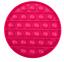 thumbnail 23 - Popit Fidget Toy Push Bubble Sensory Stress Relief Kids Family Games Square Game