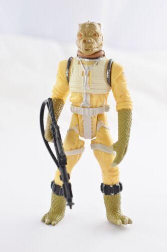 Star Wars Modern Figuren Auswahl Viele Zur Wahl aus Mod 8