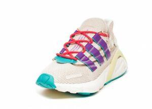 Bnib Adidas Lxcon en Originals marr wwrxqgvnA