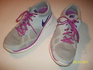 speical offer cheap prices buy online Nike Women's Athletic Running Shoes 512108-015 Size 11 | eBay