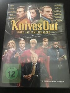 Knives.Out.Mord.Ist.Familiensache