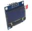 0-96-034-OLED-Display-Weiss-Blau-Blau-Gelb-128x64-ARDUINO-RASPBERRY-I2C-IIC Indexbild 1