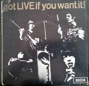 1965-ROLLING-STONES-GOT-LIVE-IF-YOU-WANT-IT-7-034-EP-OZ-MONO-DECCA-DFEA862