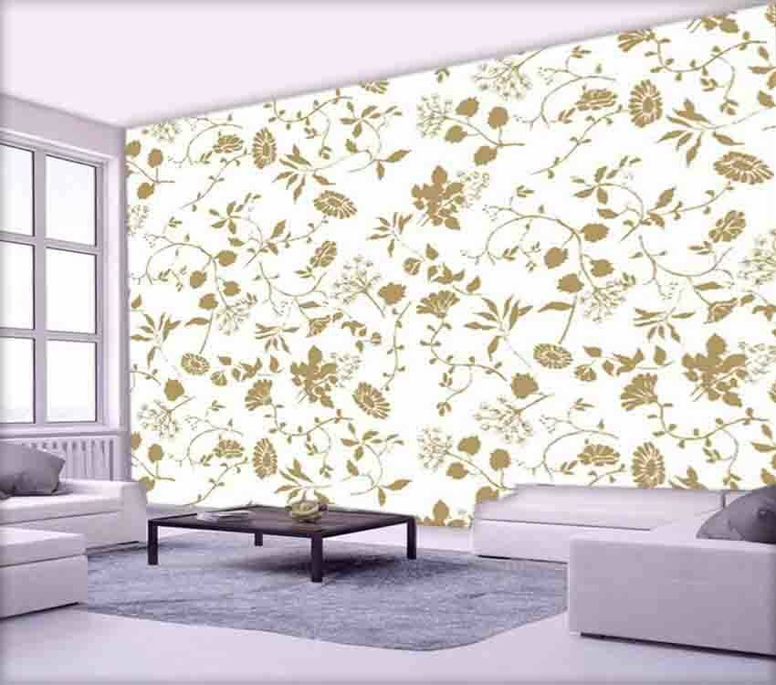 Novel Pulpy Stars 3D Full Wall Mural Photo Wallpaper Printing Home Kids Decor