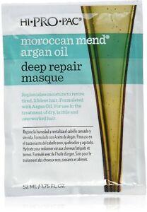 Hi-Pro-Pac-Pks-Moroccan-Argan-Oil-Masque-1-75-oz-Pack-of-3