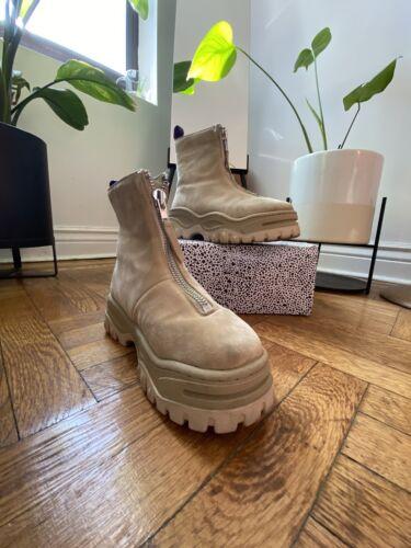 Eytys Raven Boot