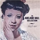 Adelaide Hall - Collection 1927-1960 (2012)