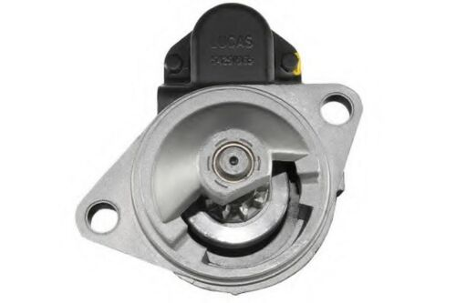 Motor de arranque nuevo para rover 800 820 I//si 820 16v I//si 820 se//si 820 820e