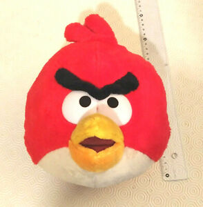 Angry-Birds-Red-Bird-Plush-Stuffed-Toy