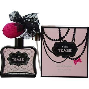 0865185703 Victoria s Secret Noir Tease Eau De Parfum 1.7 FL Oz Women Fragrance 50 Ml