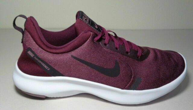 Nike Size 7.5 Flex Experience RN 8