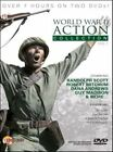 World War II Action Collection a Walk in The Sun (1945 Five for Hell (1969