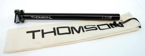 Thomson Elite Bicycle Seat Post 29.4mm 410mm SP-E143-BK