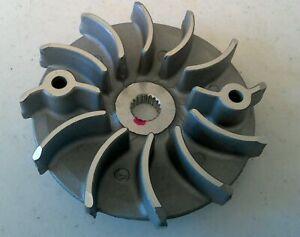 NEW-TGB-150cc-Fixed-Drive-Face-OEM-R9i-303-303R-150cc-Scooter-490172