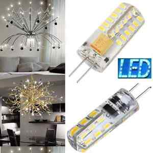 G4-G9-LED-3014SMD-Light-Bulb-Energy-Saving-Capsule-Bulbs-AC220V-ACDC12-Volt