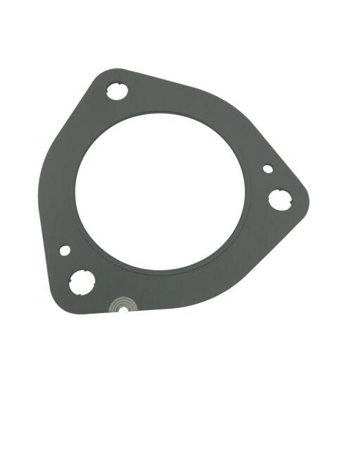 Isuzu Dpf Filter – meccanica