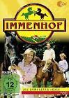 Immenhof - Die komplette Serie (2016)