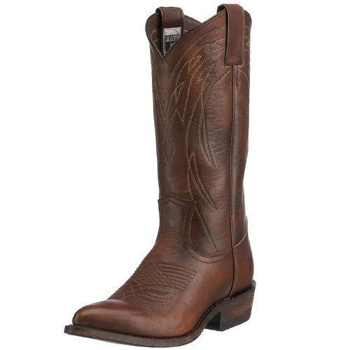 FRYE Donna Billy Pull-On Boot- Pick SZ/Color.