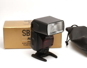 Nikon-Speedlight-SB-24